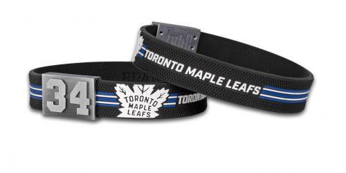 Toronto Maple Leafs bracelet #34